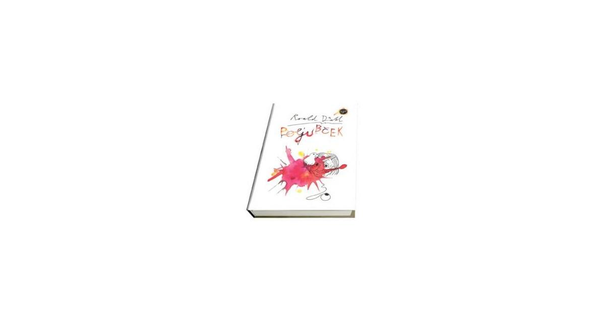 Poljubček - Roald Dahl | Fundacionsinadep.org