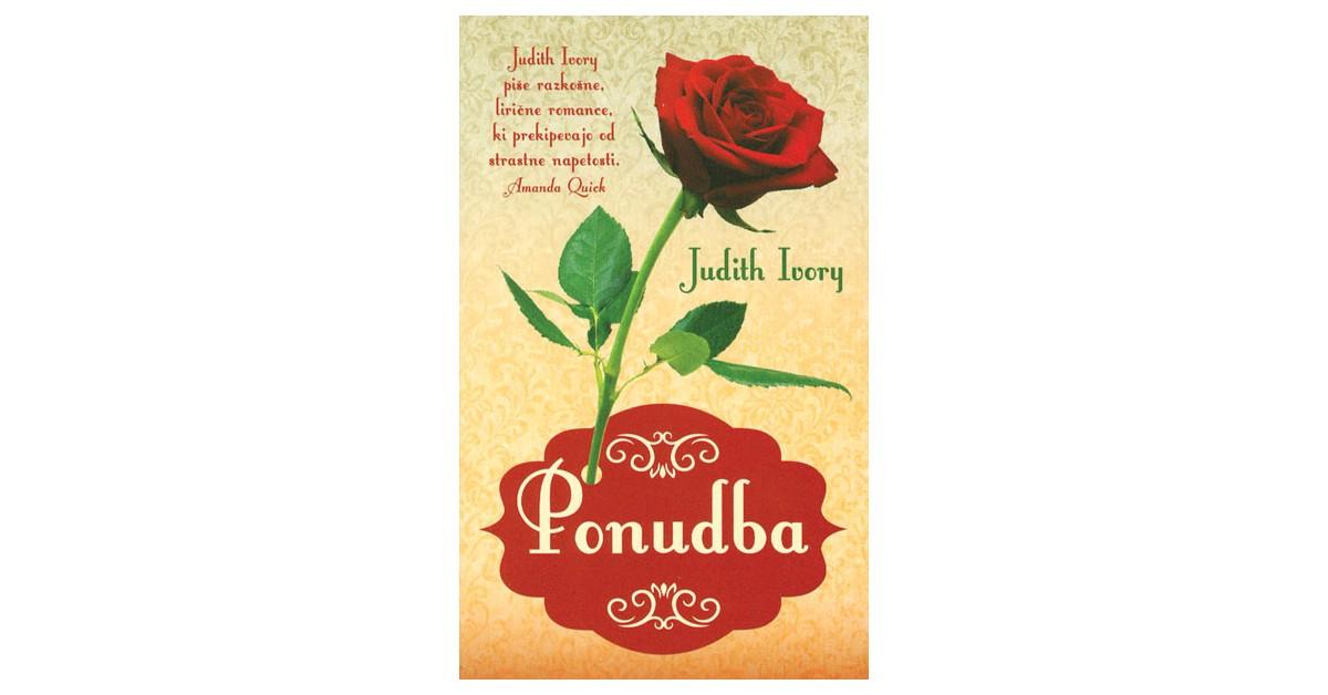 Ponudba - Judith Ivory | Menschenrechtaufnahrung.org