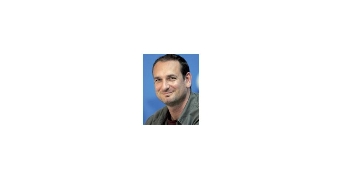 Popolni idiot - Tommy Jaud | Fundacionsinadep.org