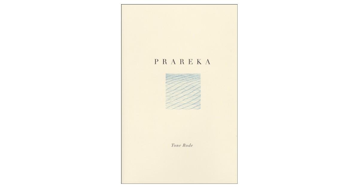 Prareka - Tone Rode | Menschenrechtaufnahrung.org