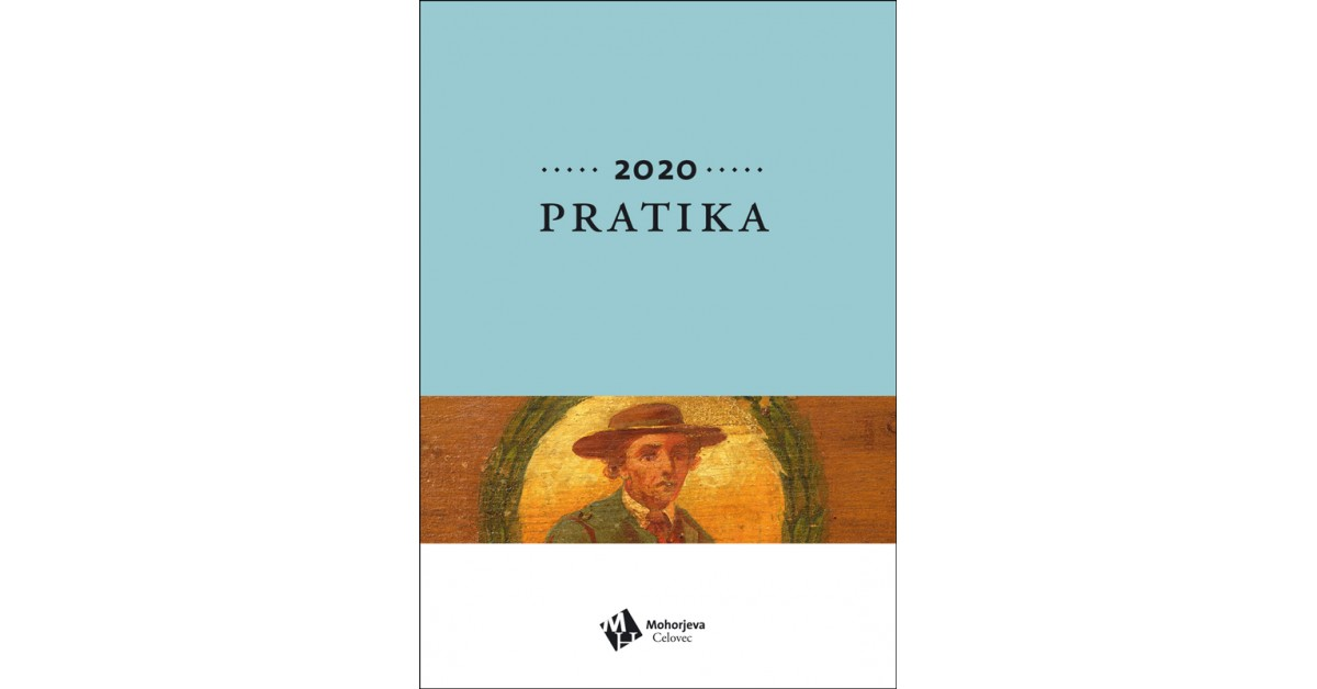 Pratika 2020