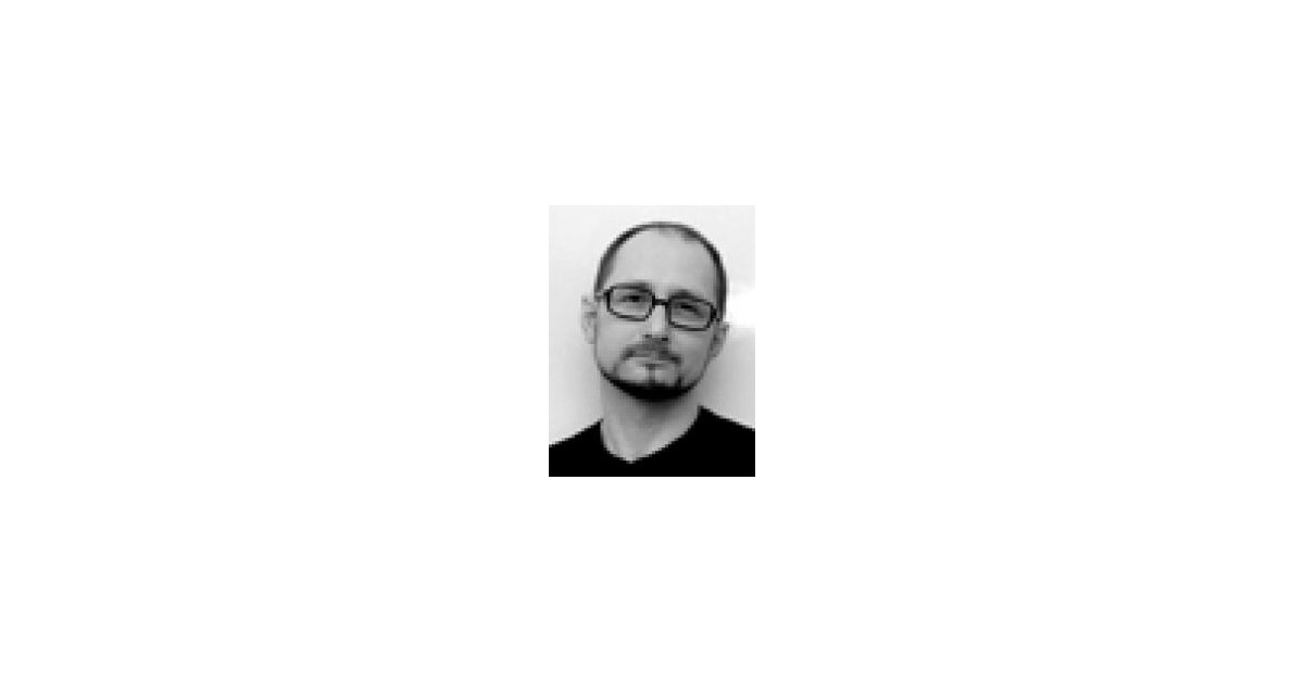 Projekt Herkules - Marcus Hammerschmitt   Menschenrechtaufnahrung.org