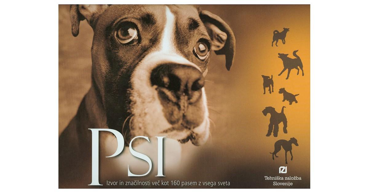 Psi - Paul McGreevy | Menschenrechtaufnahrung.org