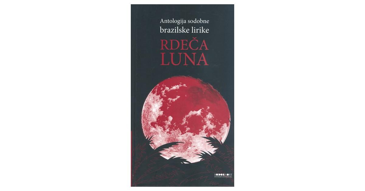 Rdeča luna