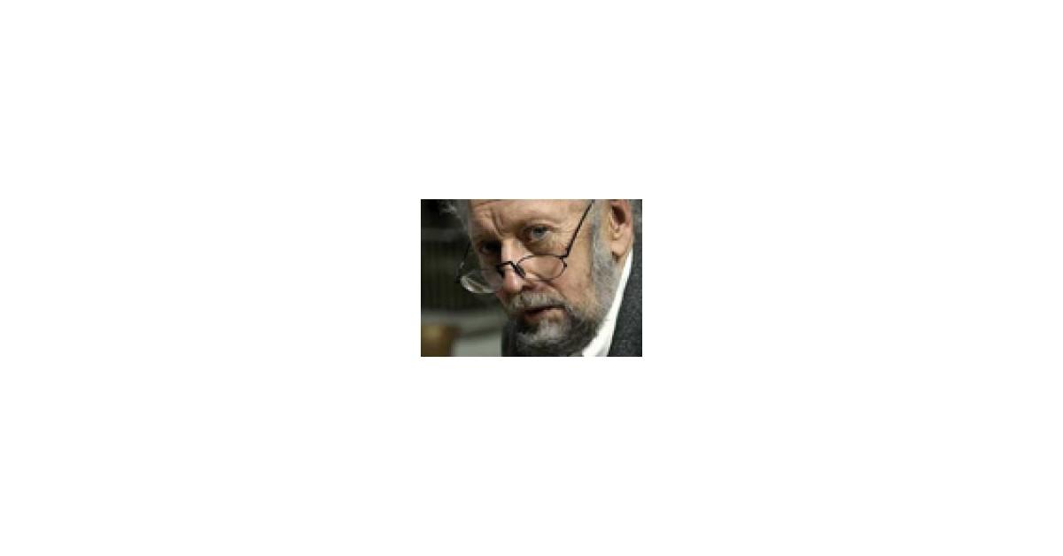 Resnici na ljubo - Torgny Lindgren | Fundacionsinadep.org