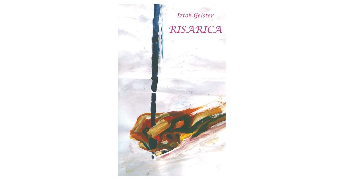 Risarica - Iztok Geister | Fundacionsinadep.org