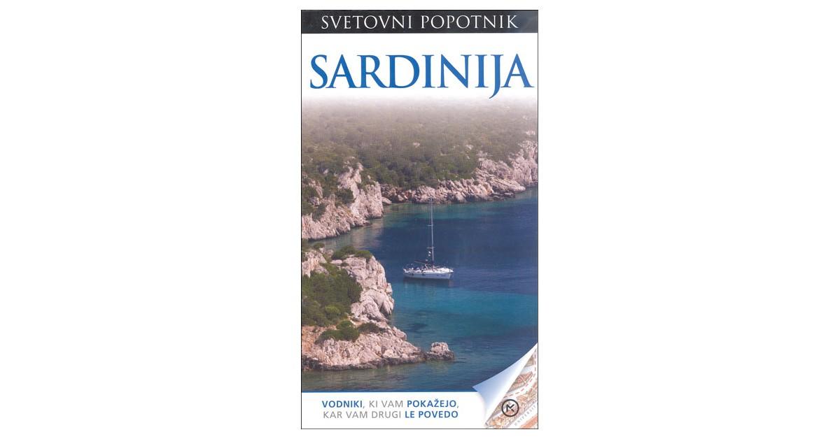 Sardinija - Fabrizio Ardito, Patricia Giovanetti, Raffaela Rizzo | Menschenrechtaufnahrung.org