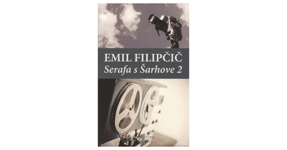 Serafa s Šarhove 2 - Emil Filipčič | Menschenrechtaufnahrung.org