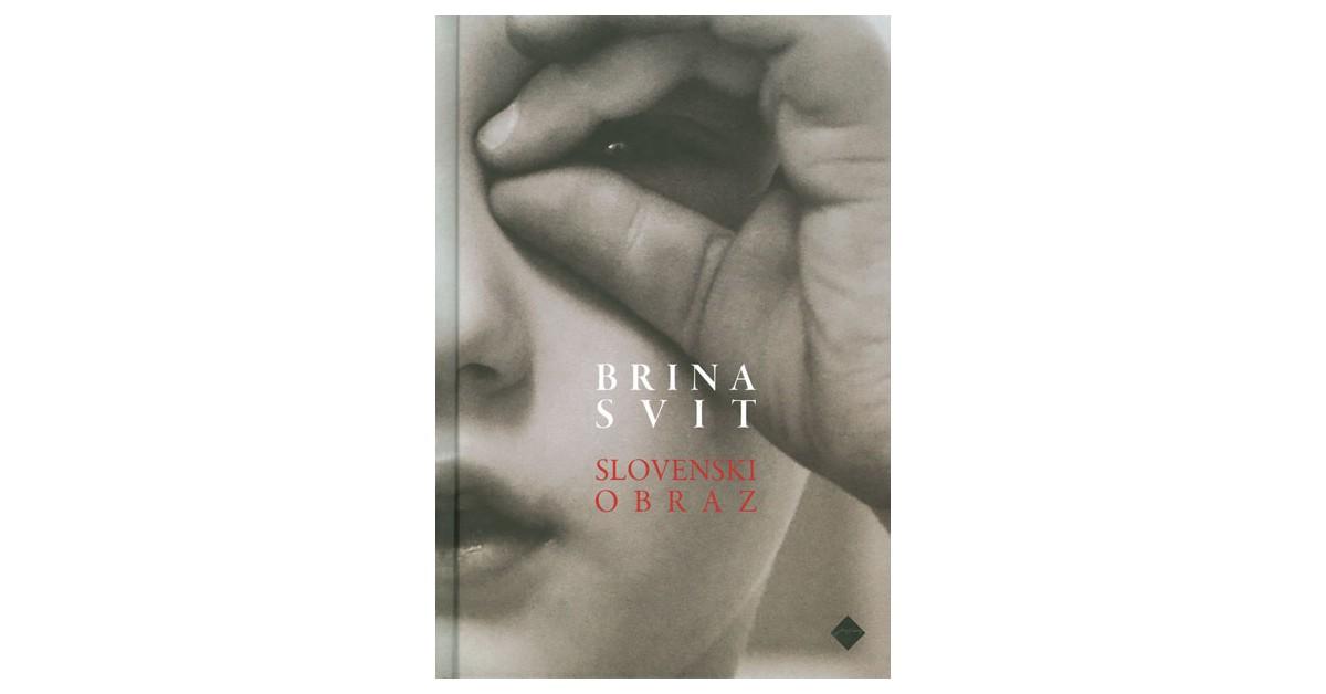 Slovenski obraz - Brina Svit | Fundacionsinadep.org