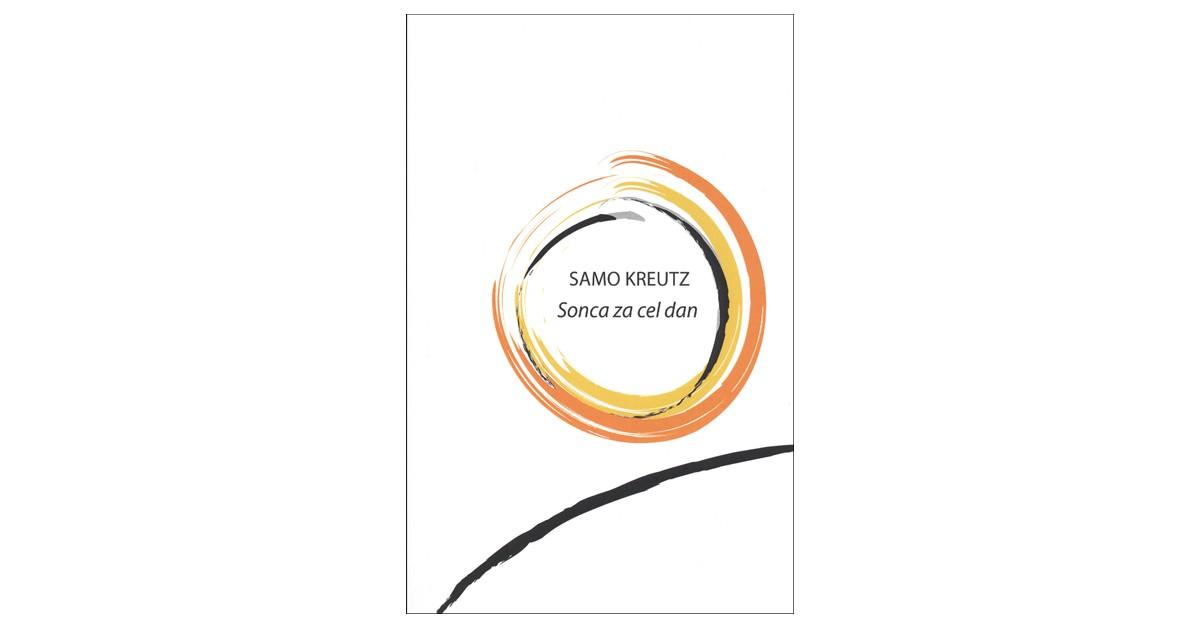 Sonca za cel dan - Samo Kreutz | Menschenrechtaufnahrung.org