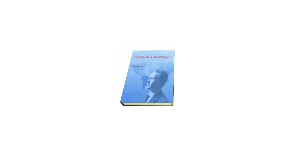 Spomini s potovanj - Henrik Neubauer | Fundacionsinadep.org
