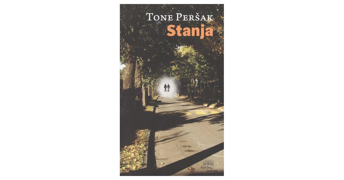 Stanja - Tone Peršak | Menschenrechtaufnahrung.org