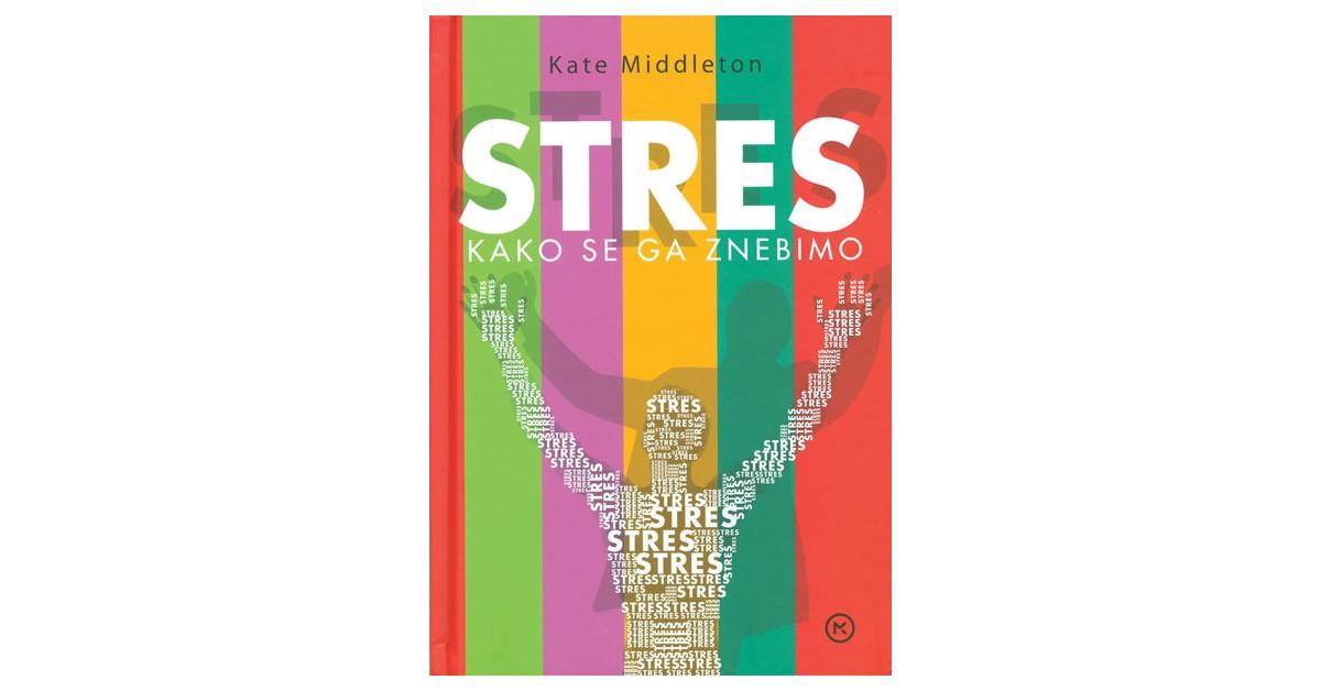 Stres - Kate Middleton | Fundacionsinadep.org