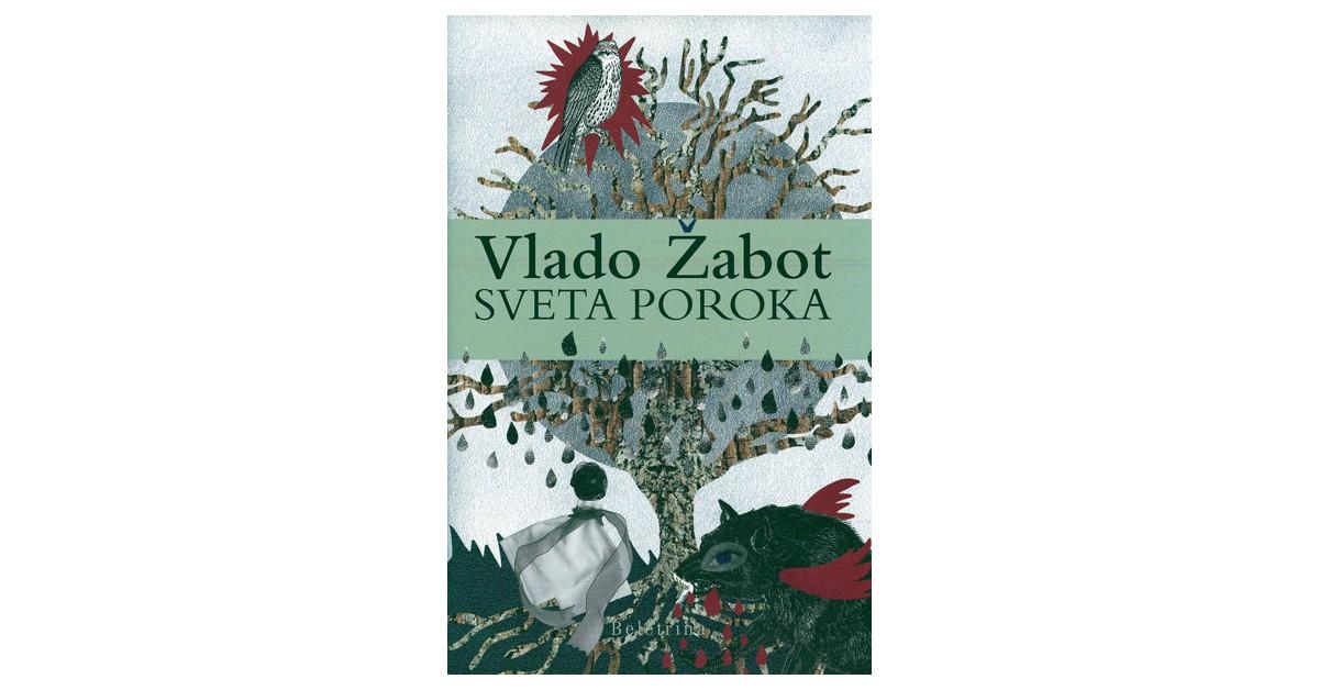 Sveta poroka - Vlado Žabot | Menschenrechtaufnahrung.org