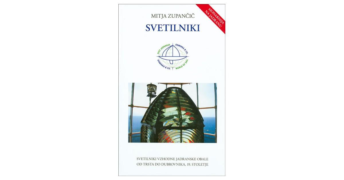 Svetilniki - Mitja Zupančič | Menschenrechtaufnahrung.org