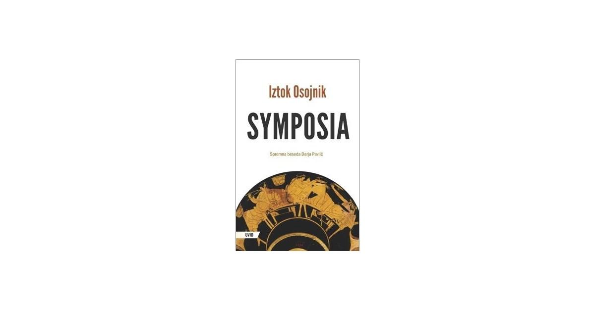 Symposia - Iztok Osojnik | Menschenrechtaufnahrung.org