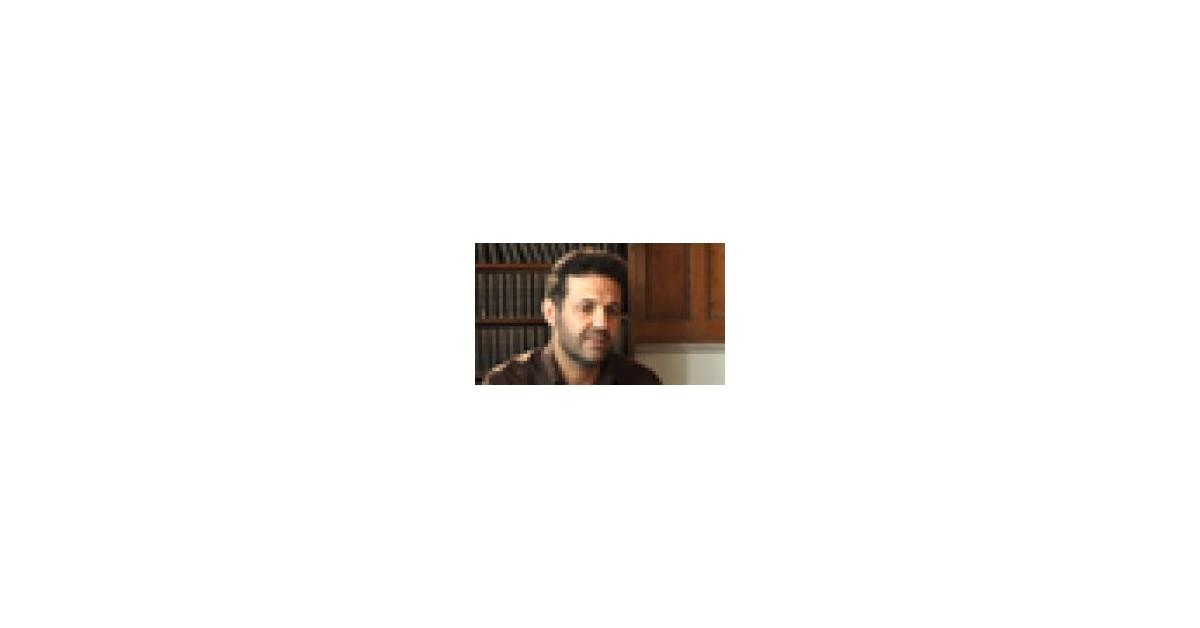 Tisoč veličastnih sonc - Khaled Hosseini | Menschenrechtaufnahrung.org