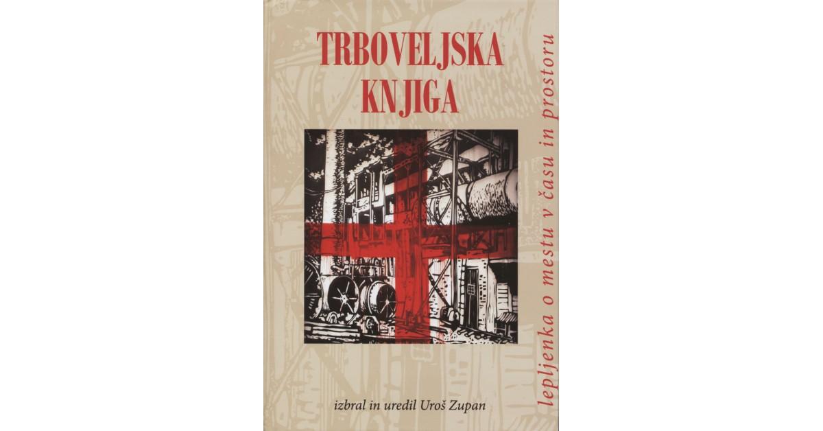 Trboveljska knjiga
