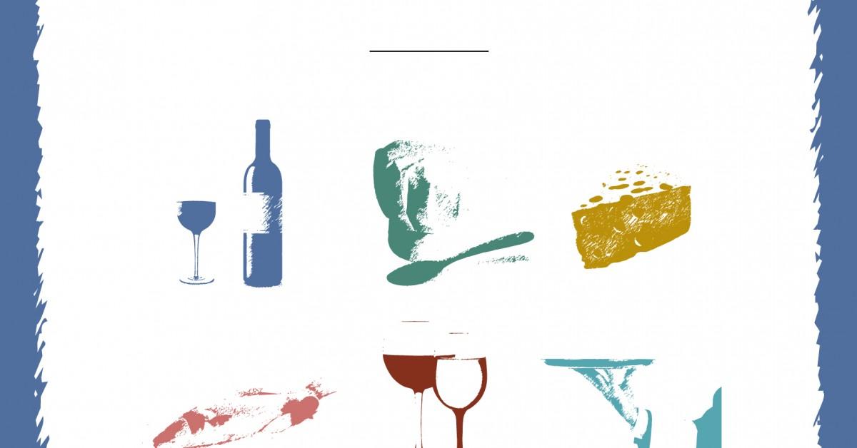 Trideset obrazov slovenske kulinarike - Miha First, Nina Vogrin   Fundacionsinadep.org