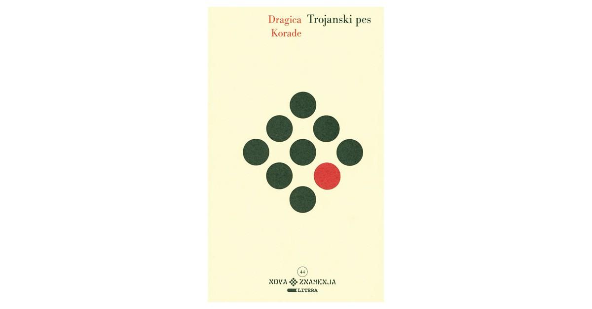 Trojanski pes - Dragica Korade | Menschenrechtaufnahrung.org