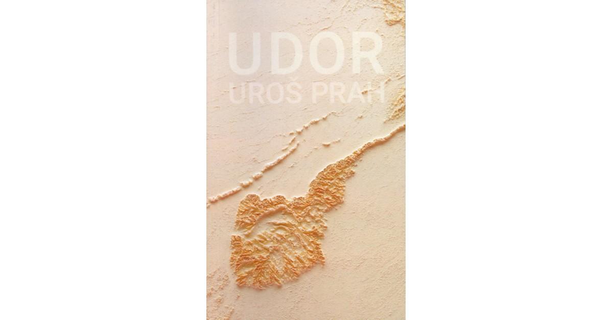Udor - Uroš Prah | Fundacionsinadep.org