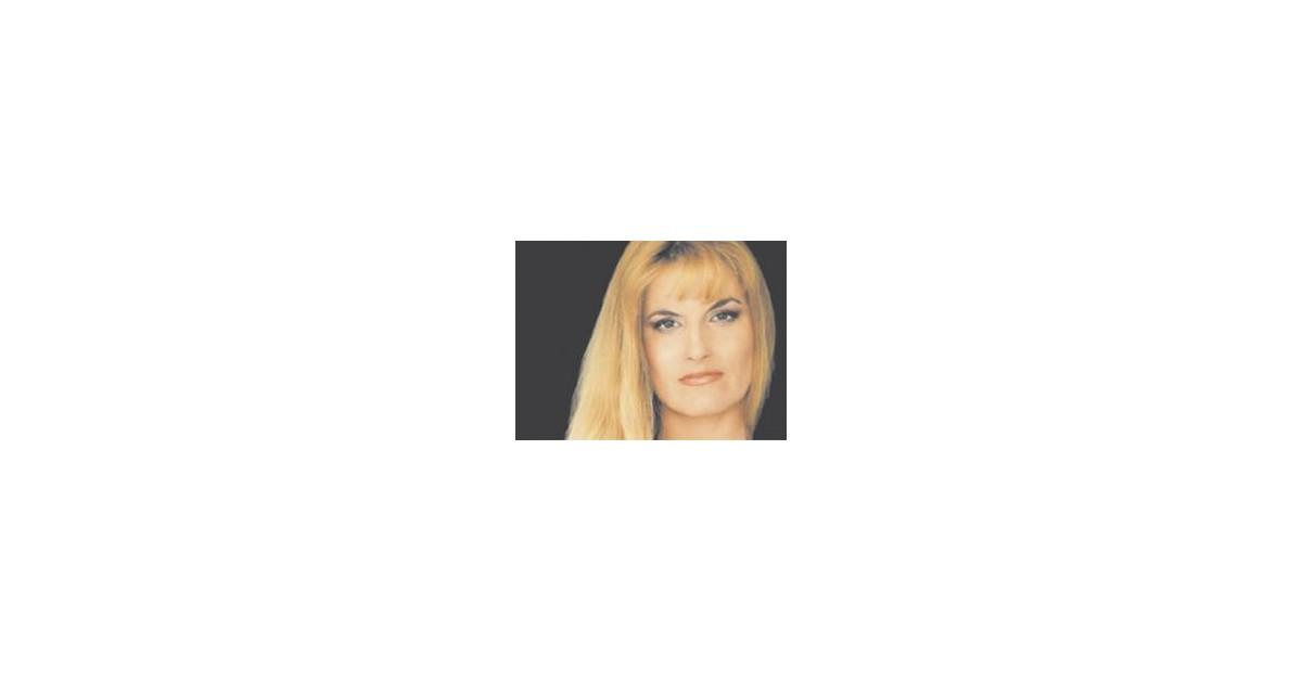 Vse uno, ki pupe rabimo znat o unih rečeh - Arijana Čulina | Menschenrechtaufnahrung.org