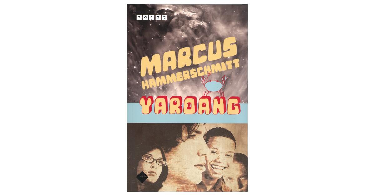 Yardang - Marcus Hammerschmitt | Menschenrechtaufnahrung.org