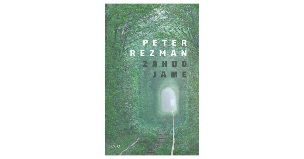 Zahod jame - Peter Rezman   Fundacionsinadep.org