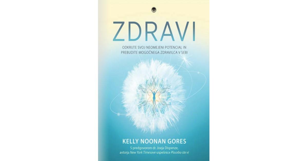 Zdravi - Kelly Noonan Gores   Menschenrechtaufnahrung.org