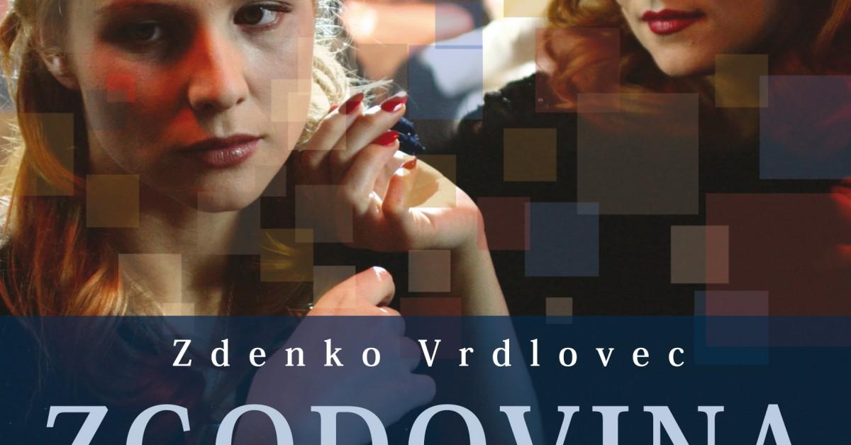Zgodovina filma na Slovenskem 1896–2011 - Zdenko Vrdlovec | Fundacionsinadep.org