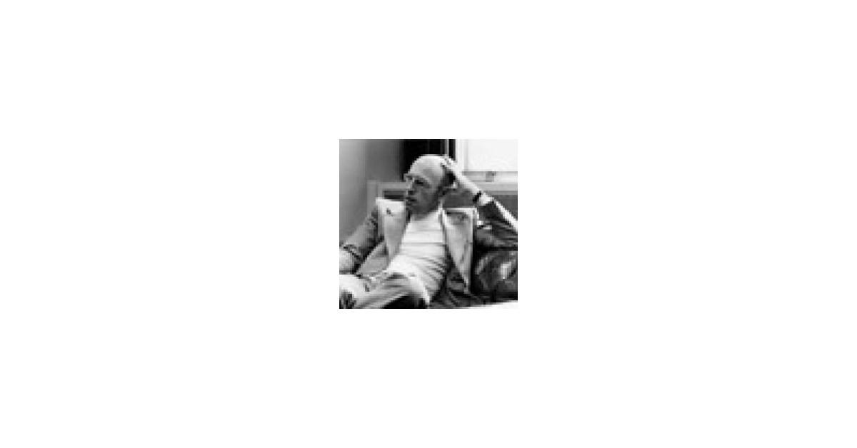 Življenje in prakse svobode - Michel Foucault | Fundacionsinadep.org