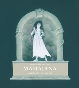 Mahajana