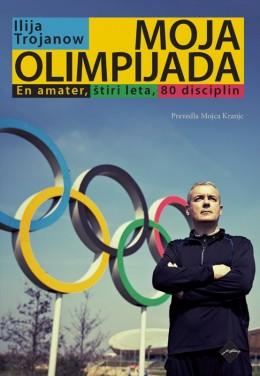 Moja olimpijada