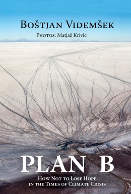 Plan B (English edition)