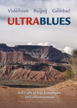 Ultrablues