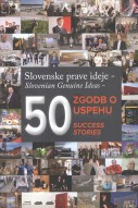 50 zgodb o uspehu= 50 success stories
