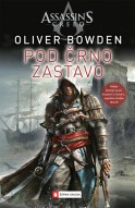 Assassin's creed. Pod črno zastavo