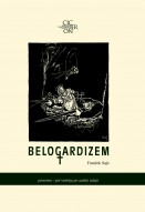Belogardizem