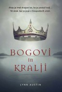 Bogovi in kralji