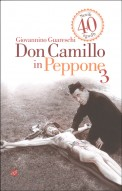 Don Camillo in Peppone 3