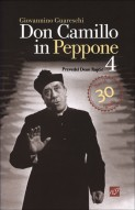 Don Camillo in Peppone 4