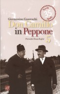 Don Camillo in Peppone 5