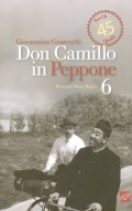 Don Camillo in Peppone 6