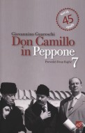 Don Camillo in Peppone 7