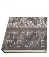 Jezero/The Lake