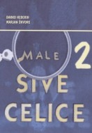 Male sive celice 2