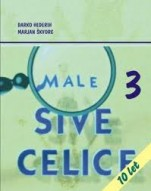 Male sive celice 3
