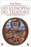 Od klinopisa do Teodore