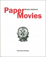 Paper Movies