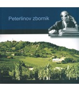Peterlinov zbornik